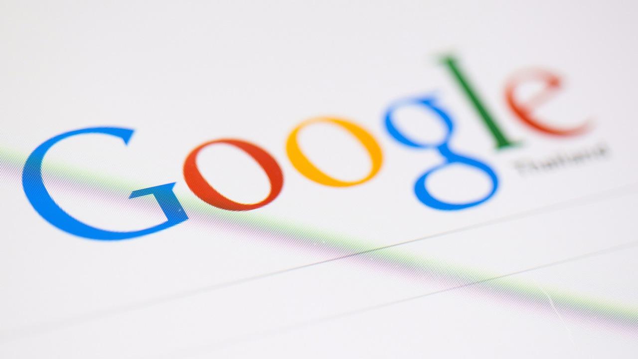 El servicio permite acceder desde el buscador a los mensajes de correo electrónico de Gmail e imágenes