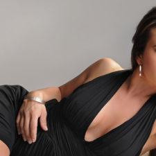 """Kate del Castillo volverá a """"La Reina del Sur"""""""