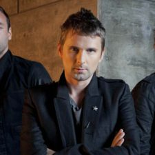 Muse estrenó un nuevo video musical