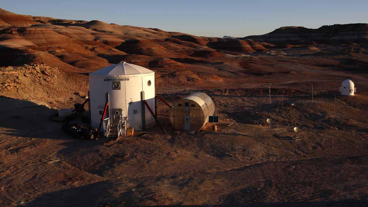 El objetivo es convertir a la región sudamericana en un referente en relación a la exploración espacial