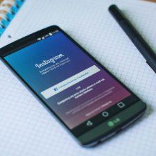 Instagram permitirá publicar desde su web