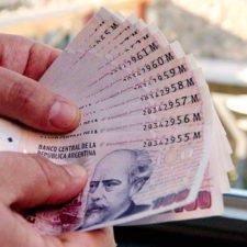 Argentina busca desarrollar el mercado de capitales