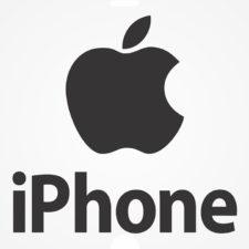 Así luciría el nuevo iPhone