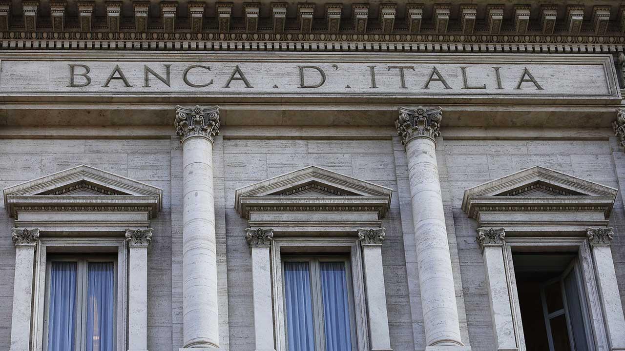 Con una inversión de 17 mi millones de euros, el gobierno italiano pretende rescatar a Popolare Vicenza y Veneto Banca.