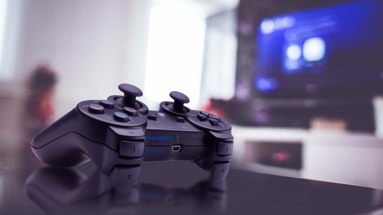 La próxima consola de Sony estaría siendo anunciado para el año 2020