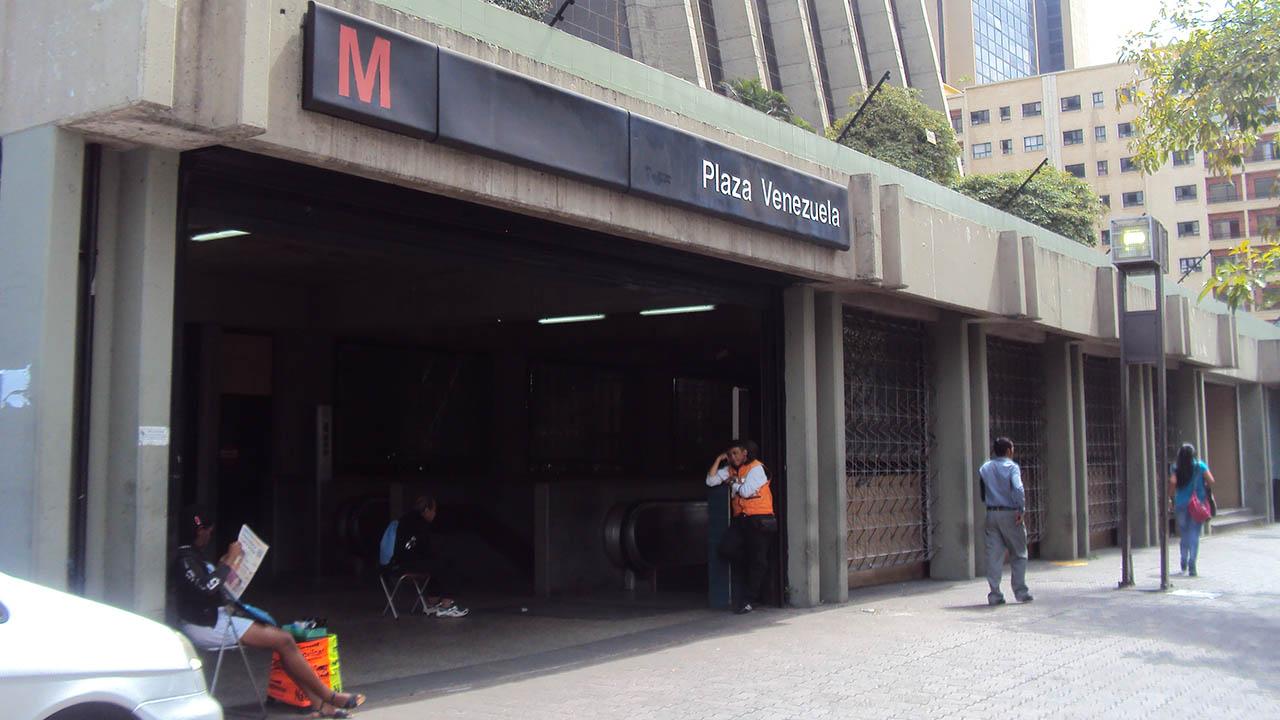 El Plan de Humanización de la Gran Caracas ya ha beneficiado a Petare, Capitolio, Pérez Bonalde, El Valle, Caricuao, entre otros