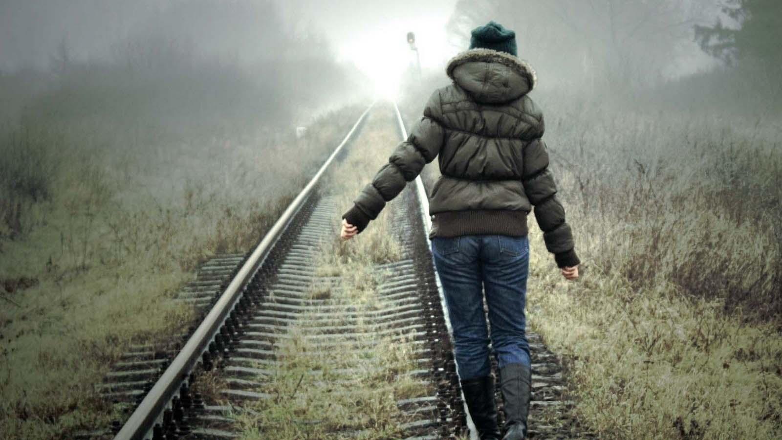 Muchos han experimentado alguna vez cambios de humor descontrolados pero, ¿es bipolaridad o algo más emocional?
