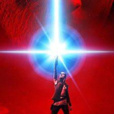 Fan hace tráiler retro de Star Wars