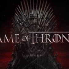 Harvard hará curso sobre Game of Thrones