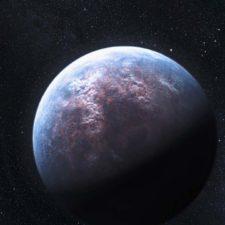 NASA encuentra exoplanetas iguales a la Tierra