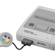 Nintendo anuncia su nueva consola