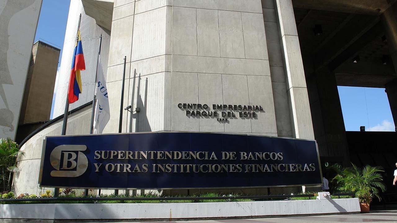 Sector bancario tiene nuevo superintendente