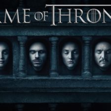 Reggaethrones: la cuenta parodia de Game of Thrones