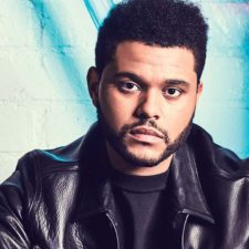 The Weeknd estrena nuevo video musical