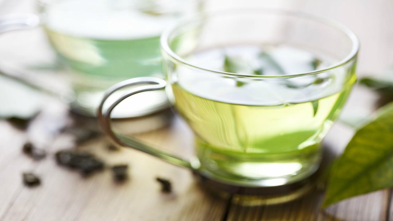 Tomar esta bebida genera grandes beneficios a la salud