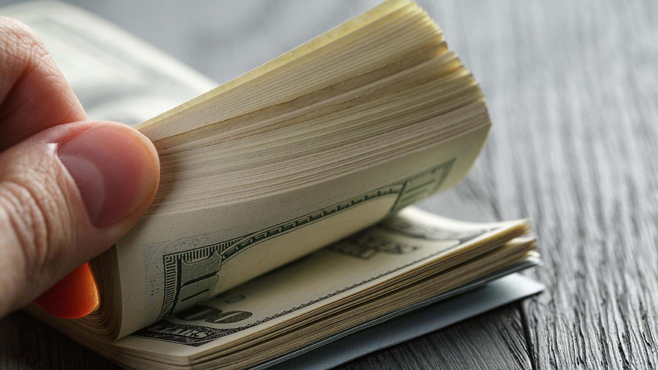 El director del BCV también anunció que próximamente las casas de cambio se incorporarán a este sistema de divisas