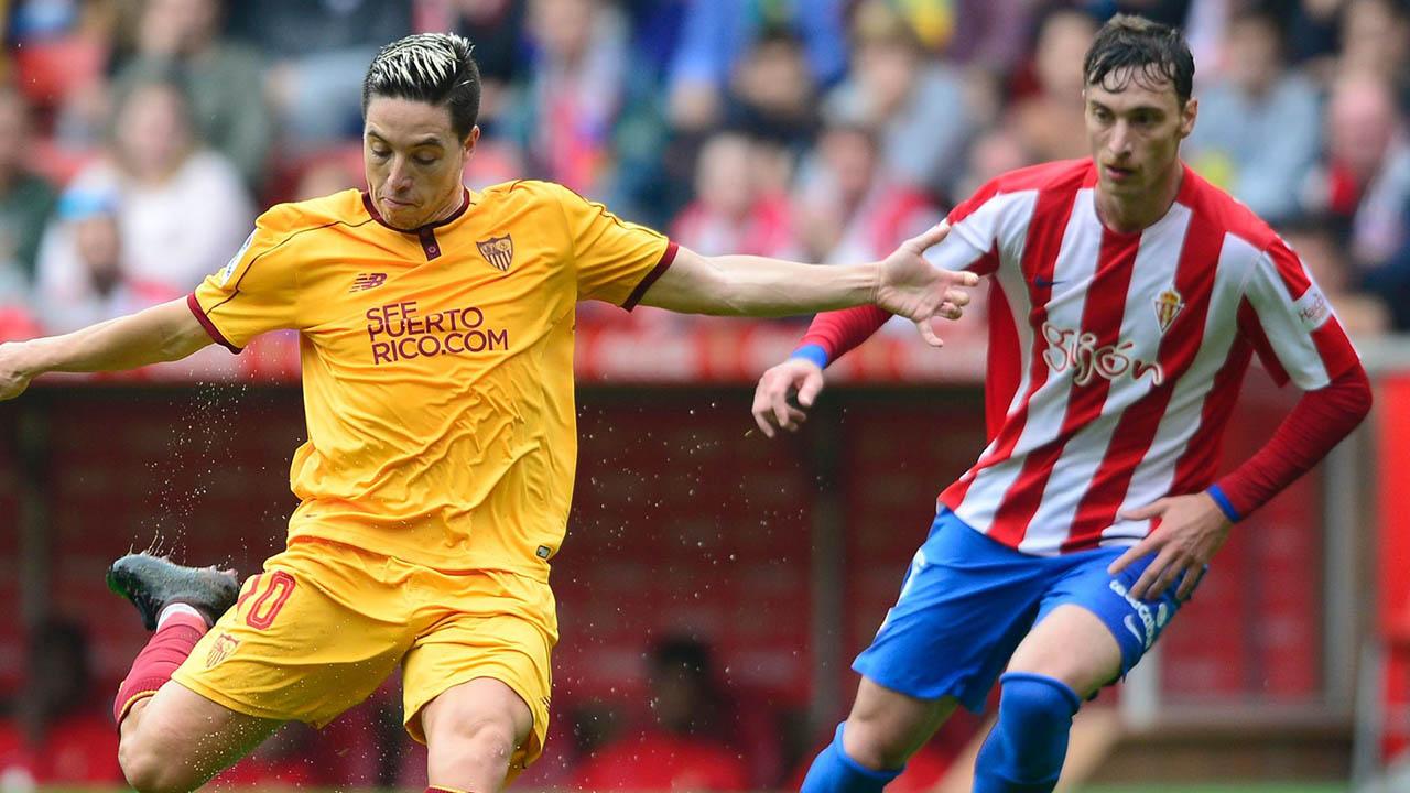 El defensor venezolano firmó un pre-contrato con el club de Avellaneda el cual podría convertirse en uno definitivo