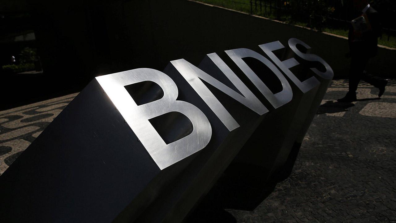 La entidad BNDES pondrá a disposición unos cuatro mil 722 millones de dólares para pequeñas y medianas empresas