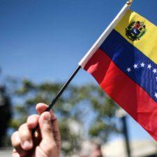 Deportistas conmemoraron el Día de la Independencia