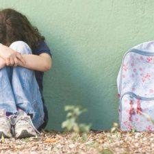 Desarrollan app que busca erradicar el acoso escolar