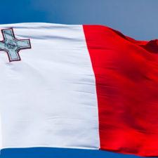 Malta aprueba el matrimonio homosexual