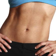 Estos alimentos te ayudarán a marcar tus abdominales