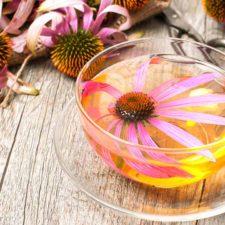 Estos remedios combaten el cáncer de colón