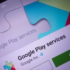Google Play aceptará solo apps optimizadas