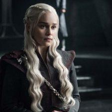 HBO revela nuevos documentales de GOT