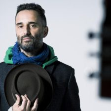 Jorge Drexler estrena nuevo video musical