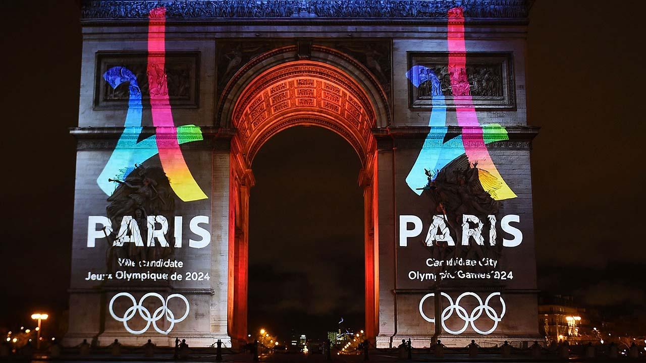 Estas ciudades podrían albergar los Juegos Olímpicos