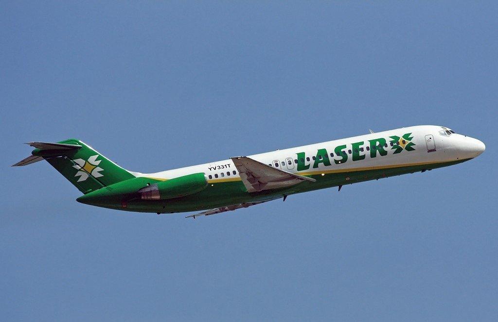 En busca de satisfacer las necesidades del pasajero la aerolínea suma a esta nueva ruta vuelos desde Caracas-Panamá