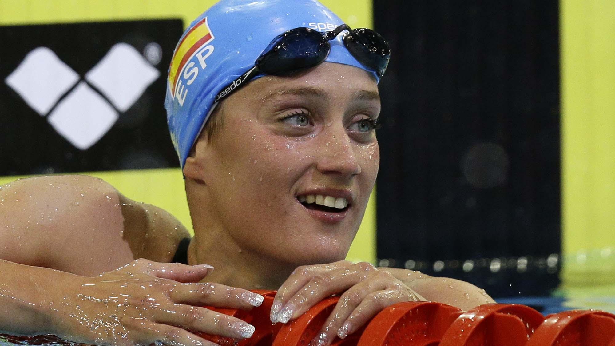 En una semana logra obtener cinco medallas impecables en las presentaciones realizadas en Moscú y Berlín