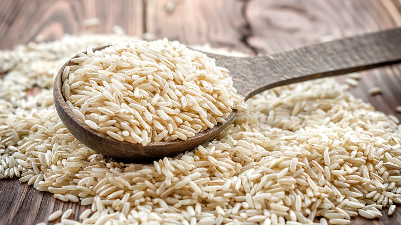Este alimento posee una gran cantidad de fibra, vitaminas y minerales las cuales traen grandes beneficios para el organismo en general