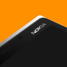 Nokia prepara el camino para la red 5G
