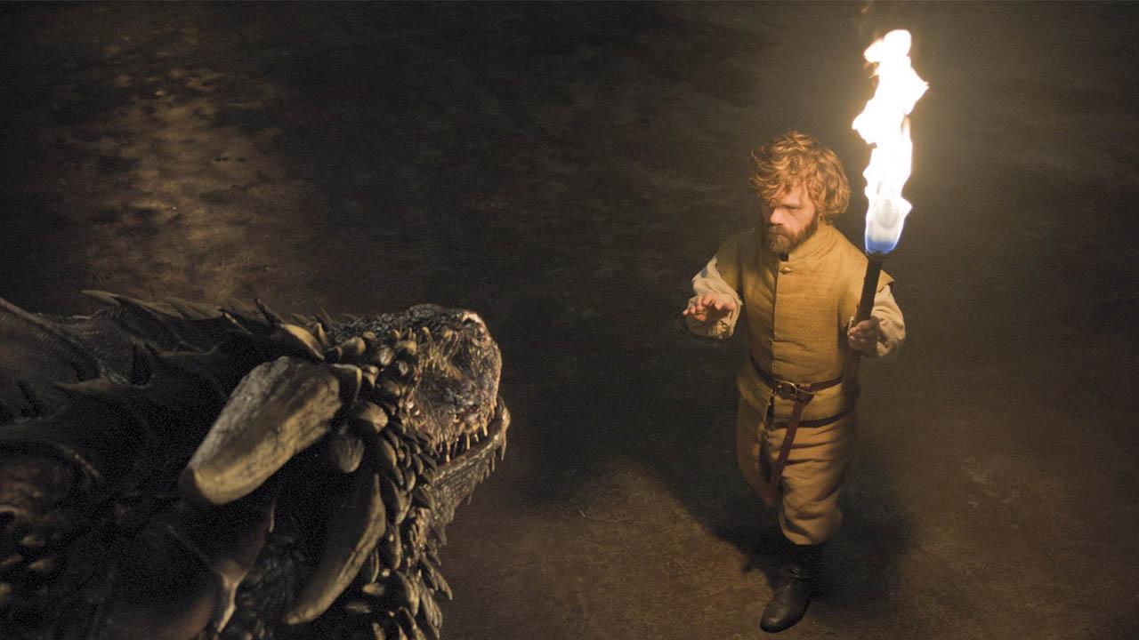 Un error de HBO España ocasionó que el episodio pautado para estrenarse este domingo, fue publicado en las redes este miércoles