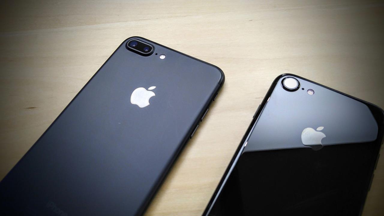 El próximo dispositivo de Apple contará con una tecnología mayor a la que utilizan los equipos Android con este sistema