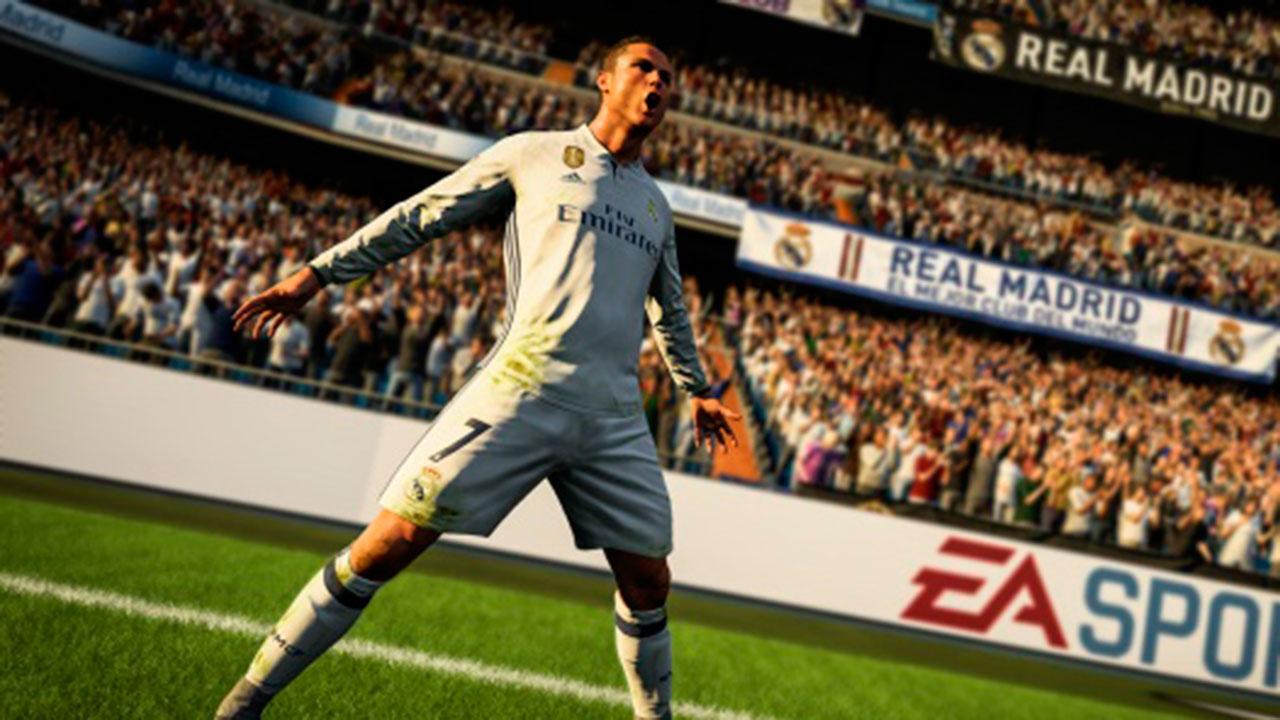 Los servidores del videojuego de fútbol podrán interpretar si por falta de actividad se abandonó un juego