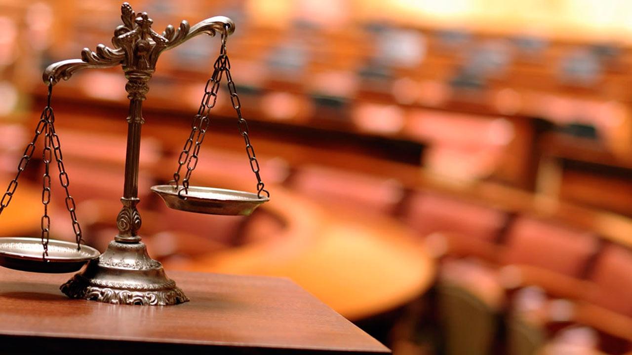 La aplicación AbogadoUP nació para facilitar las gestiones de lso despachos de abogados de forma innovadora
