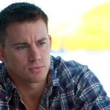 Channing Tatum protagonizará un thriller