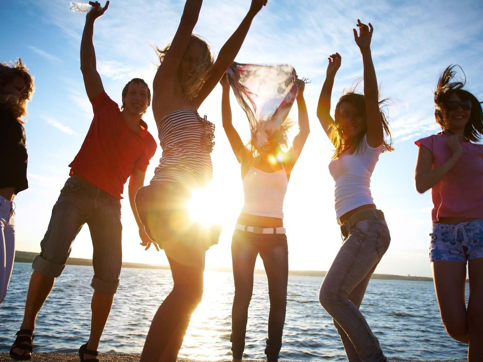 Los jóvenes entre los 18 y 29 años de edad, conforman la generación más numerosa de la historia registrada hasta la actualidad