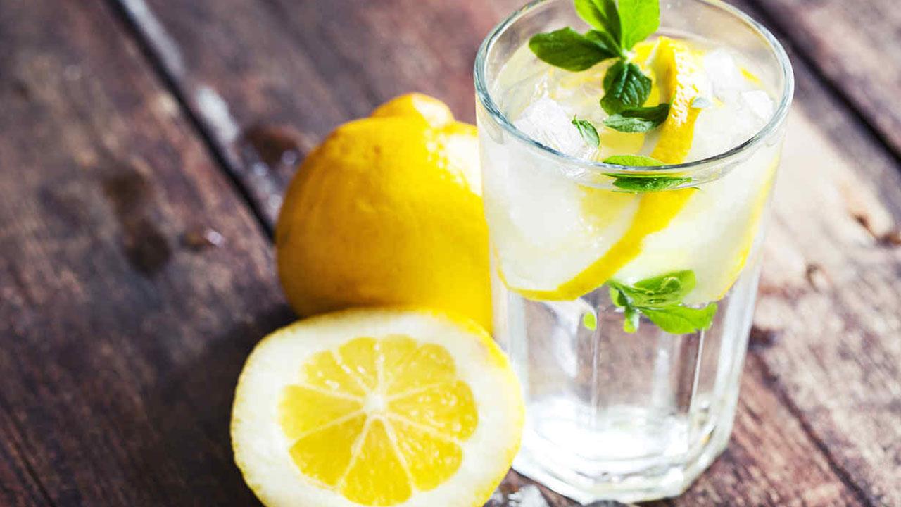 Esta bebida es buena para la salud