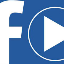 Facebook tendrá servicio de streaming
