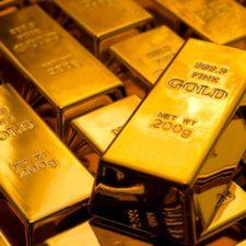 Venezuela pagó tercera cuota a Gold Reserve