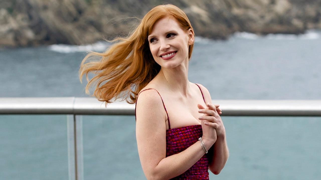 La actriz pelirroja dará la vida a la antagonista principal de la nueva película de la saga de mutantes que será lanzada en el 2018