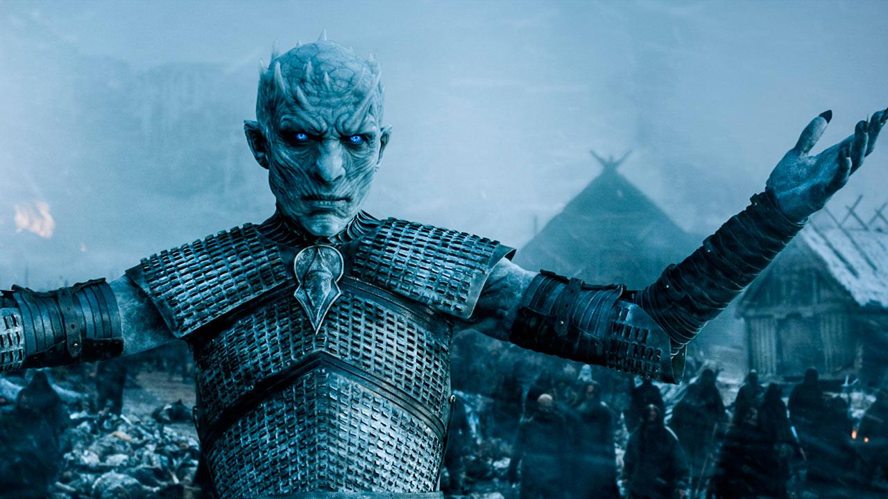 Un actor gales es el encargado de dar vida al temido personaje de la afamada Game of Thrones