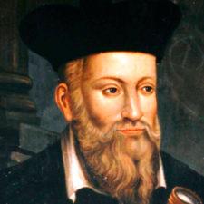 """Cinco profecías """"posibles"""" de Nostradamus"""