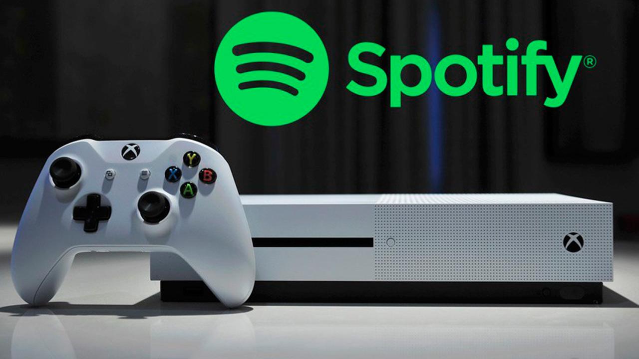 Una imagen reveló que el Director de Programación de Microsoft estaría probando el servicio de streaming de musical