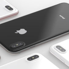 iPhone 8 podría costar hasta $1000