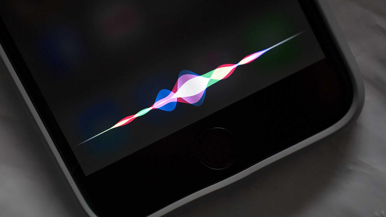 La compañía creada por Steve Jobs se encuentra en la búsqueda de un profesional de la psicología que tenga conocimientos en el área tecnológica